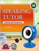 speakingtutor